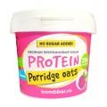 BomBBar протеиновая овсяная каша - 75 грамм