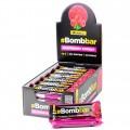 BomBBar протеиновый батончик в шоколаде - 40 грамм