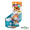 BomBBar Протеиновая конфета - 18 грамм
