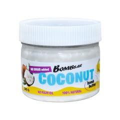 BomBBar протеиновая паста- 300 гр (кокос)
