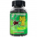 Cloma Pharma Black Spider - 100 капсул