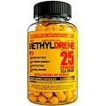 Cloma Pharma Methyldrene-25 - 100 капсул