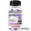Cloma Pharma Methyldrene Elite-25 - 100 капсул