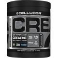 Cellucor COR-Performance Creatine - 410 Грамм