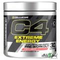 Cellucor C4 Extreme Energy - 255 грамм