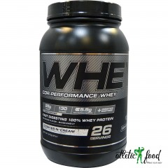 Cellucor COR-Performance Whey - 907 Грамм