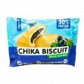 Chikalab Chika Biscuit бисквитное печенье с джемом - 50 грамм