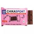 Chikalab ChikaSport Протеиновый шоколад молочный - 100 грамм