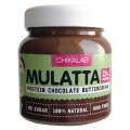 Chikalab Mulatta паста шоколадная с фундуком - 250 грамм