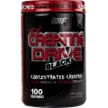 Nutrex Creatine Drive Black - 300 грамм