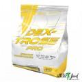 Trec Nutrition Dextrose Pro - 1300 Грамм