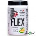 Dr.Hoffman Flex - 400 грамм