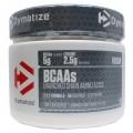 Dymatize Vegan BCAA - 300 грамм