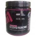 ESM Nutrition Ecdysterone - 300 грамм