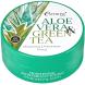 Esthetic House патчи для глаз гидрогель алоэ/зеленый чай Aloe Vera & Green Tea Hydrogel Eye Patch - 60 шт. (рисунок-2)