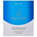 Esthetic House маска для лица гидрогель ласточкино гнездо, 5 шт.