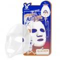 Elizavecca маска тканевая для лица с эпидермальным фактором - 1 шт.