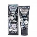 Elizavecca маска-пленка бриллиантовая Hell-Pore Longolongo Gronique Diamond Mask Pack, 100 мл