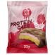 Печенье протеиновое глазированное FIT KIT Protein Cake - 70 грамм (рисунок-2)