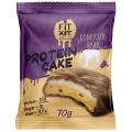 FIT KIT Protein Cake - 70 грамм