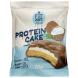 Печенье протеиновое глазированное FIT KIT Protein Cake - 70 грамм (рисунок-3)