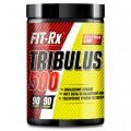 FIT-Rx Tribulus 500 - 90 капсул