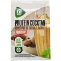 Fit Active Protein Cocktail - 30 грамм