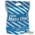 Extreme Mass effect - 5000 грамм