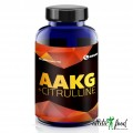 Geon AAKG + Citrulline - 90 капсул