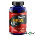 Geon L-Carnitine 7500 - 90 капсул