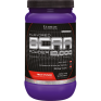 Ultimate Nutrition BCAA Powder 12000 - 457 гр (со вкусом)