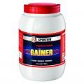 Академия -Т Sportein Gainer - 1800 грамм