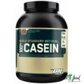 Optimum Nutrition Gold Standard Natural 100% Casein - 1800 Грамм