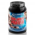 IronMaxx 100% Whey Protein - 900 грамм