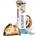 Kausar Protein Bar - 60 грамм
