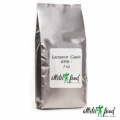 Lactoprot  Casein 85% - 1 кг