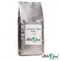 Lactoprot Casein мицеллярный 85% - 1 кг.