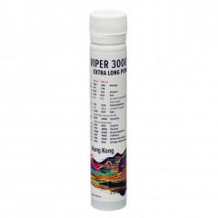 Энергетик Liquid & Liquid Guarana Viper 3000 - 1 ампула
