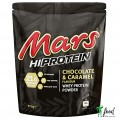 Mars Incorporated Mars Protein Powder - 875 грамм