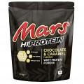 Mars Incorporated Mars Protein Powder - 875 грамм