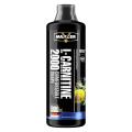 Maxler L-Carnitine Comfortable Shape 100.0000 mg - 1 л (лимон 08/20)
