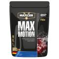 Maxler Max Motion - 1000 грамм
