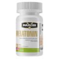 Maxler Melatonin 3 мг - 120 таблеток