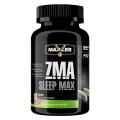 Повышение тестостерона Maxler ZMA Sleep Max - 90 капсул