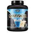 Maxler Matriza - 2270 грамм