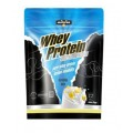 Maxler Ultrafiltration Whey Protein -  2270 грамм