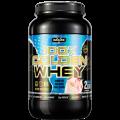 Maxler 100% Golden Whey - 908 грамм