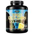 Maxler 100% Golden Whey - 2270 грамм