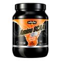 Maxler Amino BCAA 4200 мг - 400 таблеток