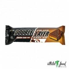 Maxler Double Layer Bar - 60 грамм